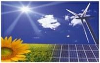 Derecho Energético y Telecomunicaciones