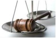Derecho Civil - Mercantil y Penal Económico