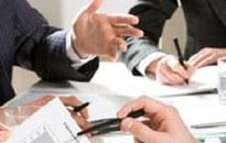 Asesoramiento integral y Consultoría Jurídica