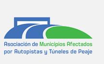 Asociación de municipios afectados por autopistas y túneles de peaje