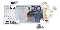 """El Gobierno asigna a los municipios más de 400 millones de euros para atender sus necesidades financieras. """"EL CONSULTOR"""" (25/02/2016)"""