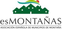 """EsMONTAÑAS presentará el 12 de febrero su segundo Congreso:""""Oportunidades y retos de la montaña del futuro"""" .""""EsMontañas"""" (20/01/2016)"""