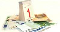 Las CCAA mejoran 4,27 días el pago de facturas tras recibir 3.773 millones. (EL ECONOMISTA) 13/09/2016